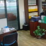 Estudiamos individualmente a cada cliente y proponemos la solución idónea a sus necesidades.