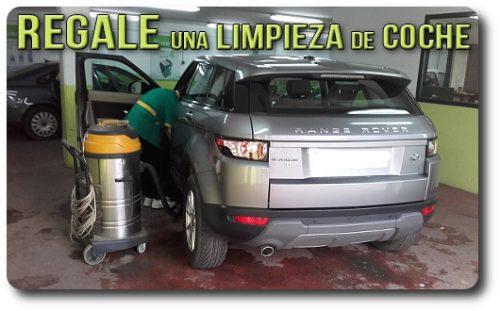 vehiculolimpieza_LETRAS